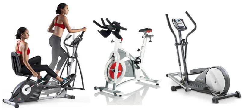 Best Indoor Elliptical Trainers