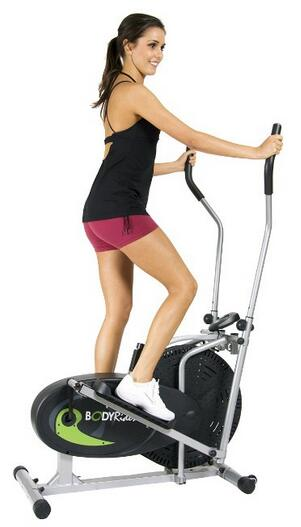 How To Buy Best Compact Home Elliptical Machines Tips  Reviews - Small elliptical for home