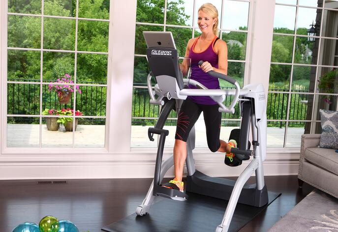 How to choose the best elliptical for weight loss