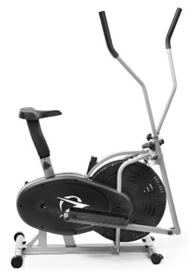 Best elliptical for home use reviews guide to choose best home gym