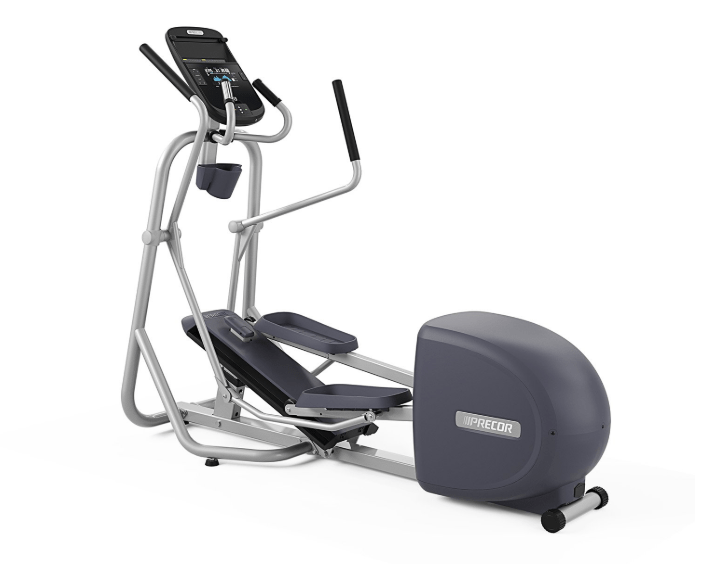 best compact elliptical