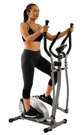 best cheap elliptical for home