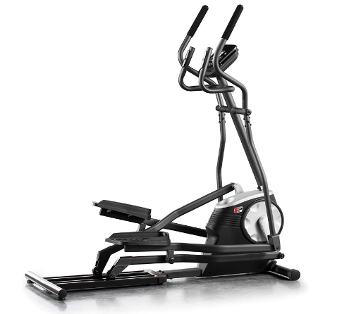 proform elliptical under 500