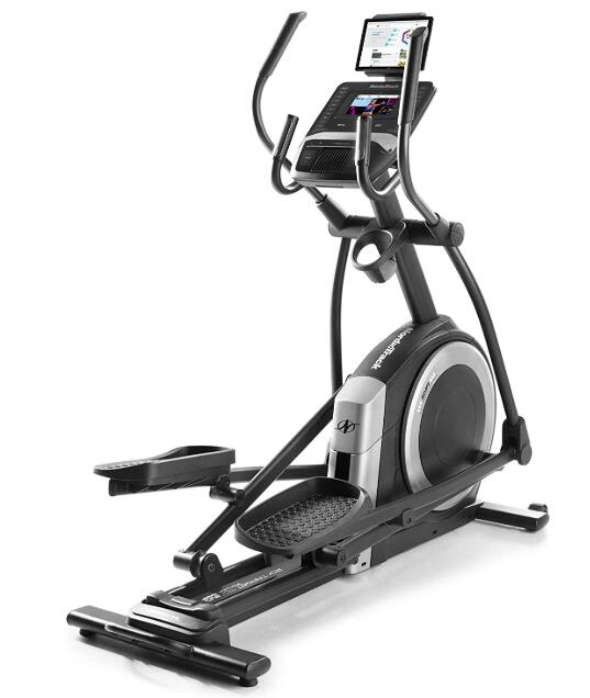 nordictrack ntel71218 elliptical