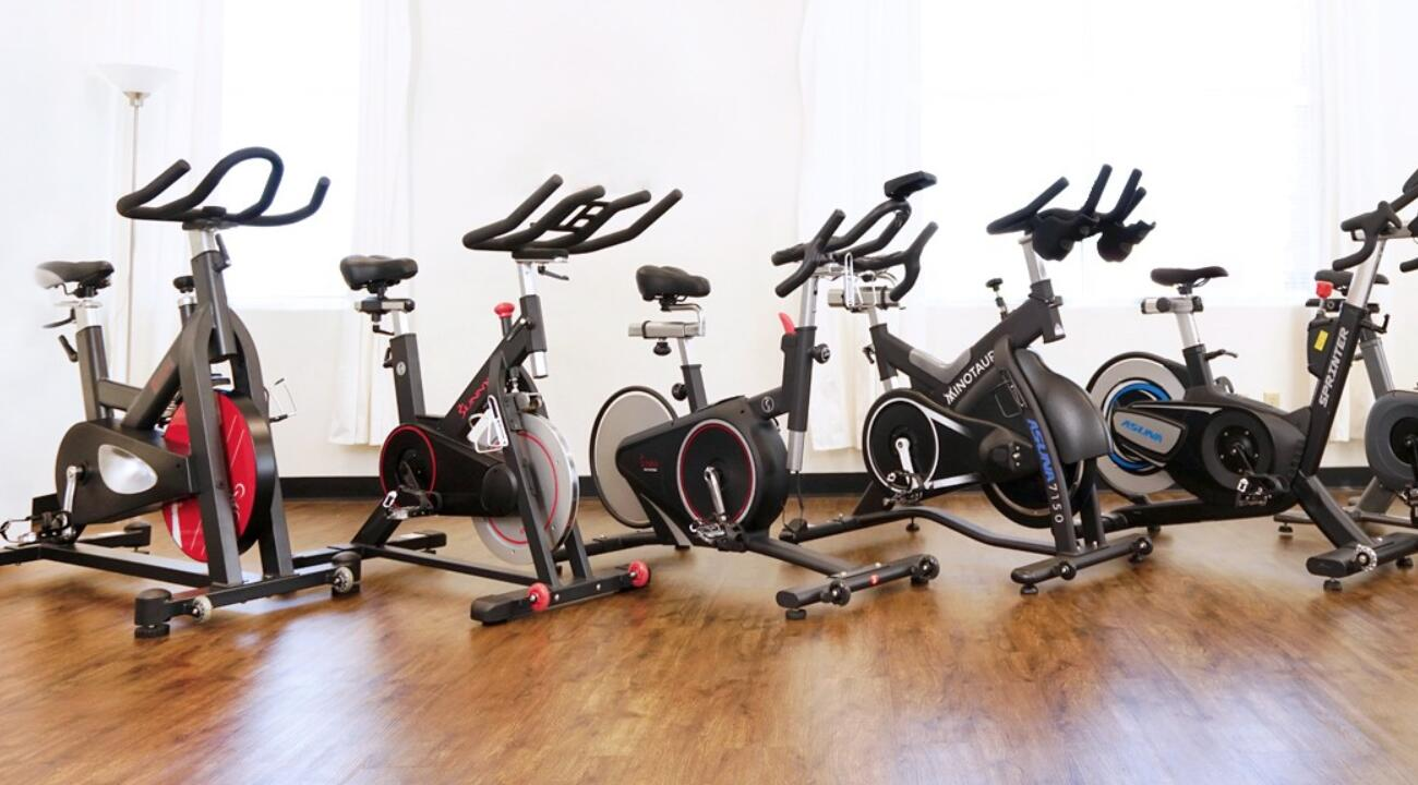 sunny health and fitness elliptical